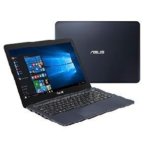 Asus EeeBook E402MA-WX0055T Notebook