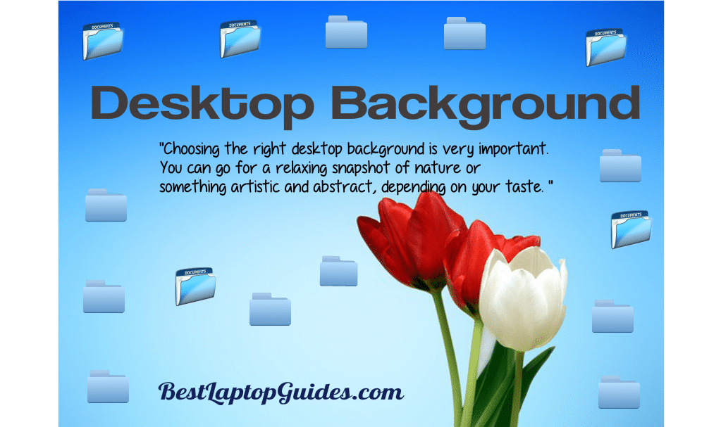 Simplest Way to Organize Your Laptop