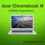 asus chromebook 14 a better experience