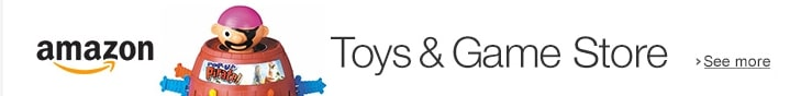 toy and game deals
