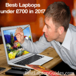 Best laptops under 700 pounds