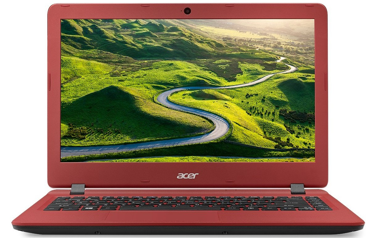 Acer Aspire ES laptop under 200 UK