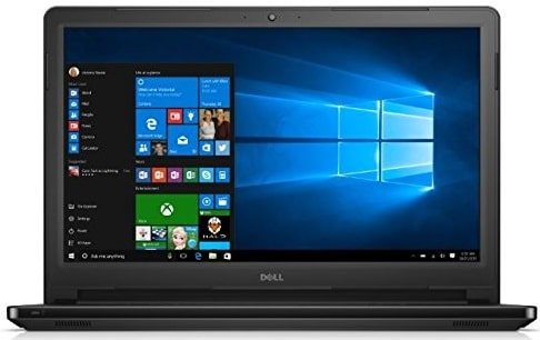 Dell-Inspiron-15 5000 laptop under 400 pounds UK