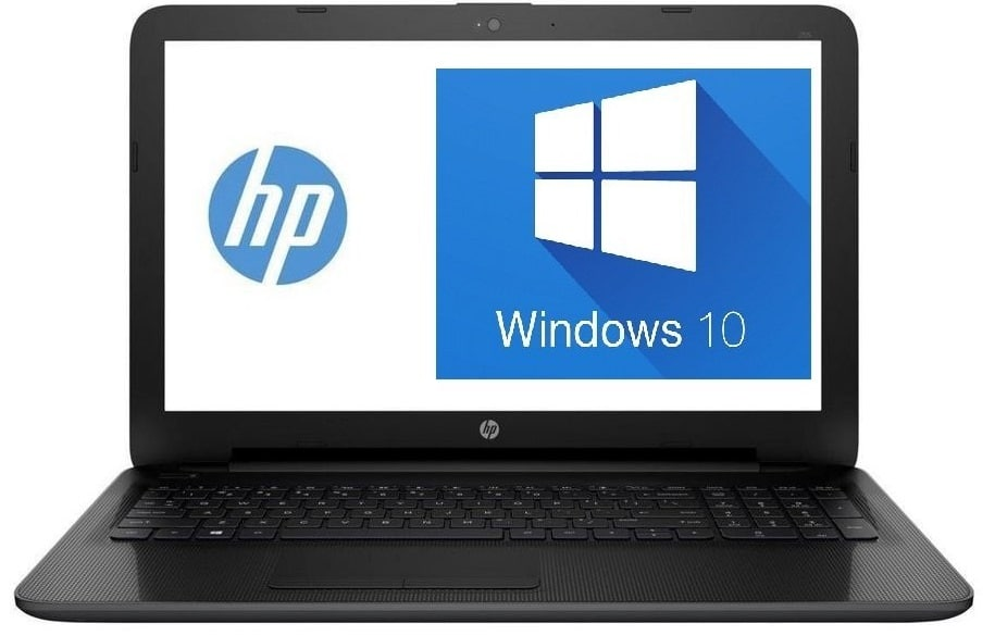 HP Quad Core Turbo laptop under 400 pounds UK