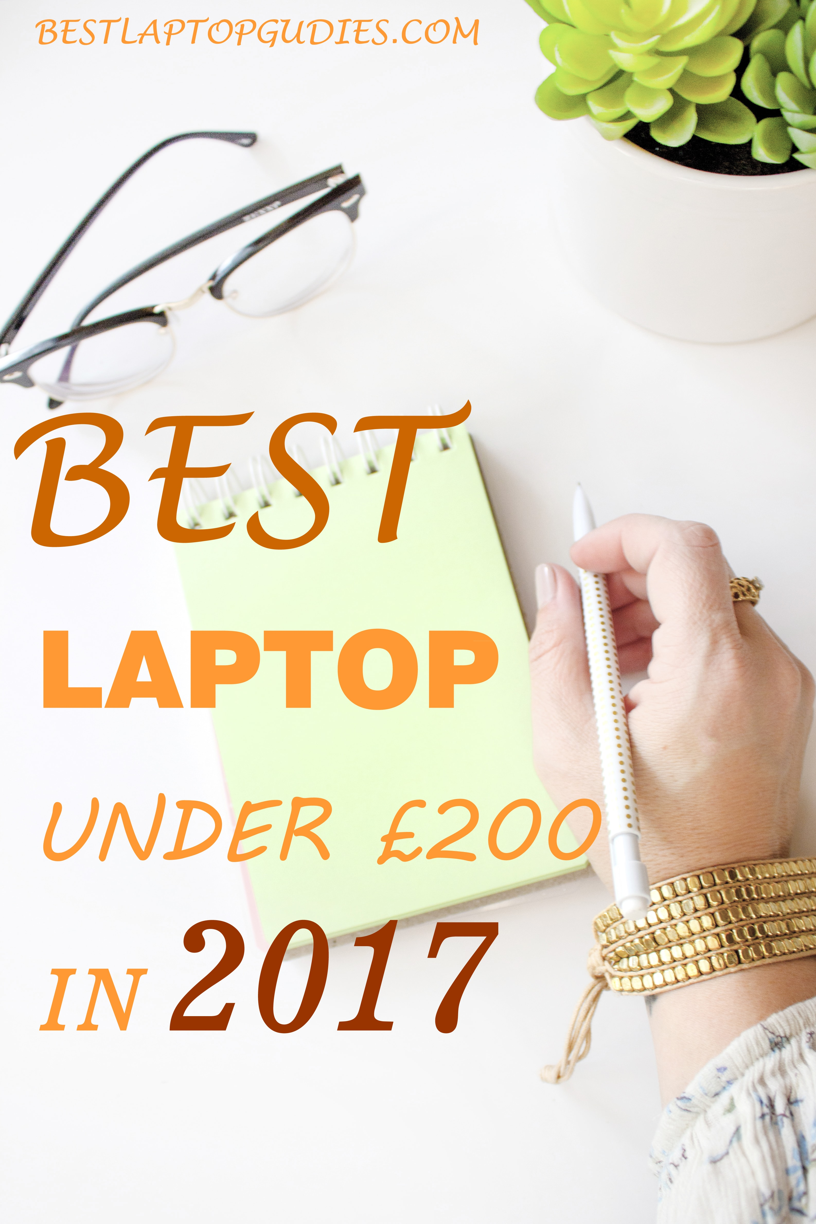 BEST LAPTOP UNDER 200 UK