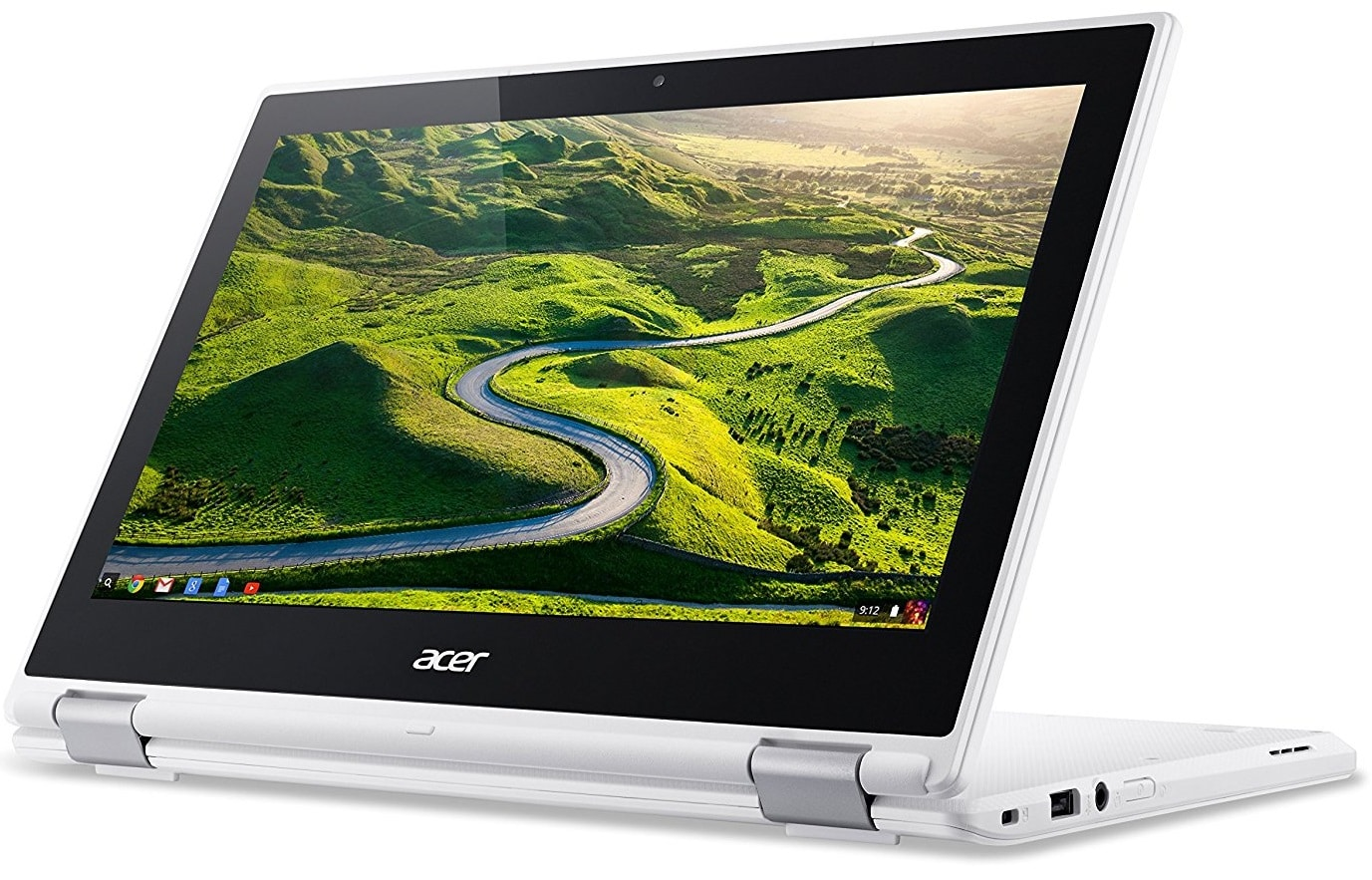Acer Chromebook R11 best laptops under 300 pounds uk