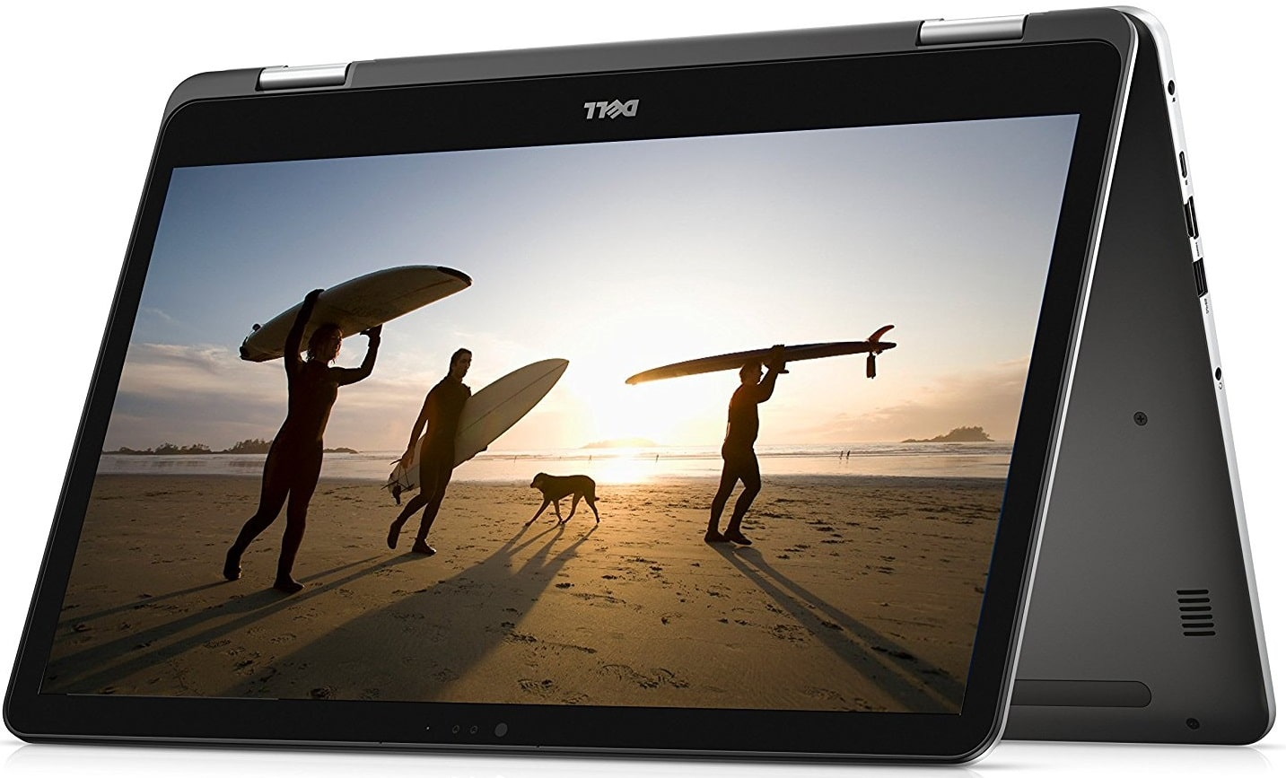 DELL Inspiron 5000 best laptop under 600 pounds