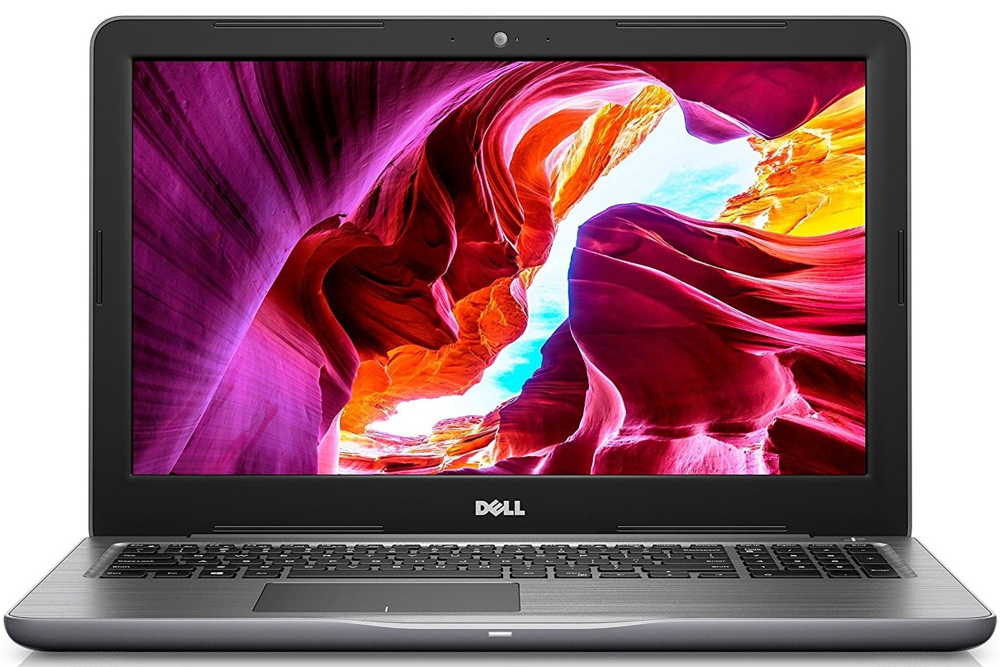 Dell Inspiron best laptop under 700 pounds uk
