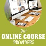 Best Online Course Providers in 2018