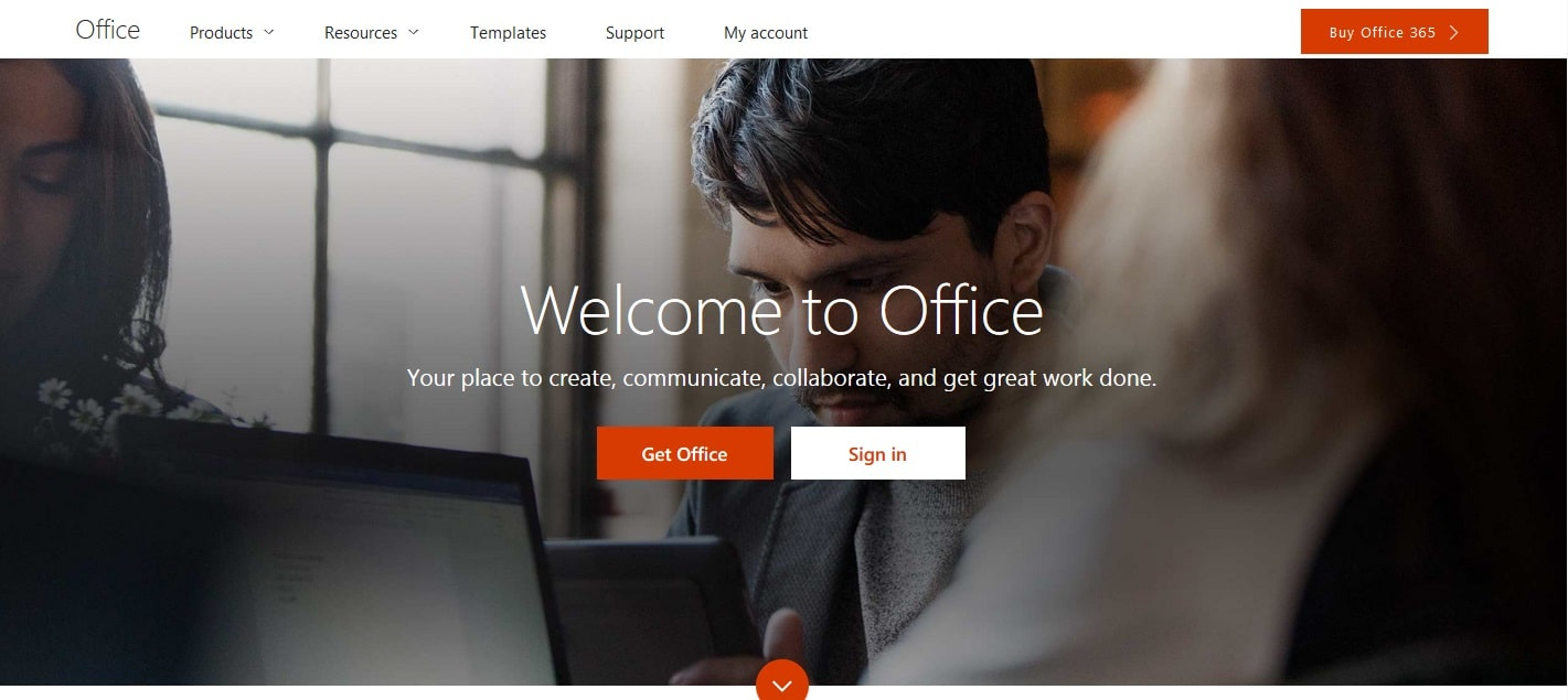 Office 365- Essential Programs for New Laptop