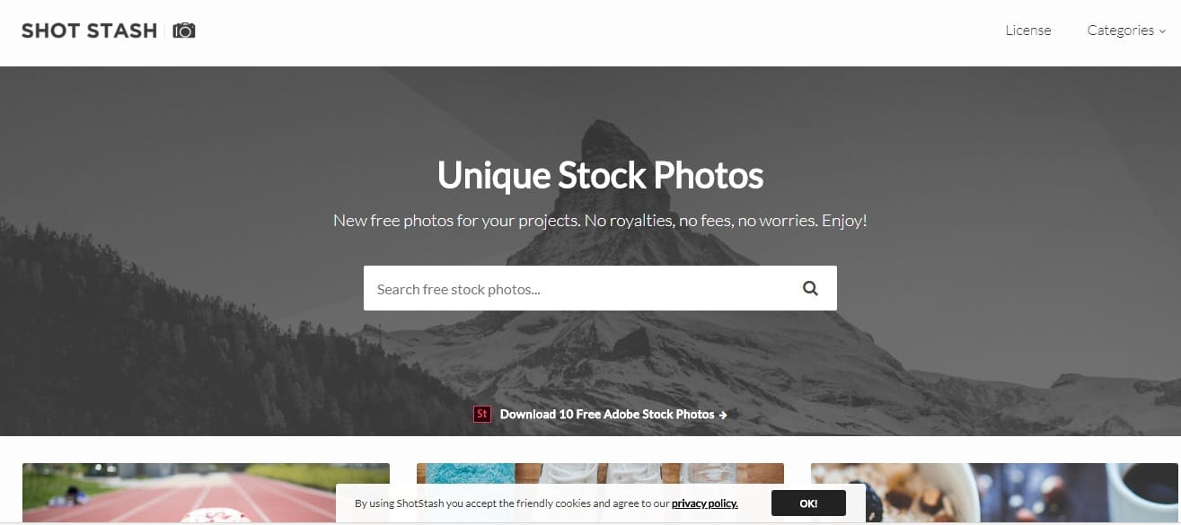 shotstash-free-site-images