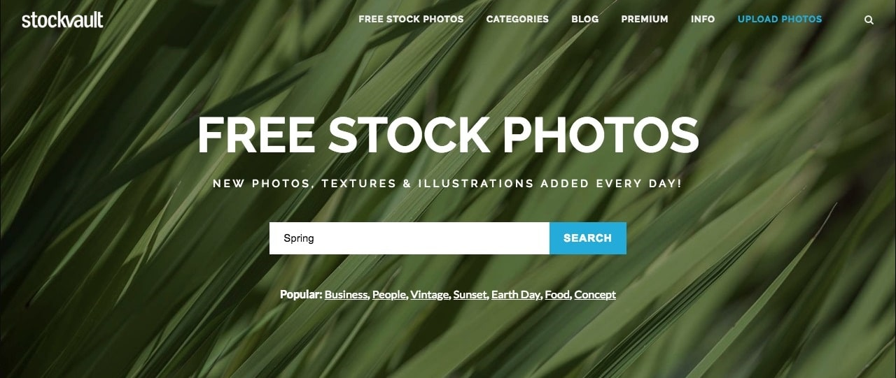 stockvault free site images