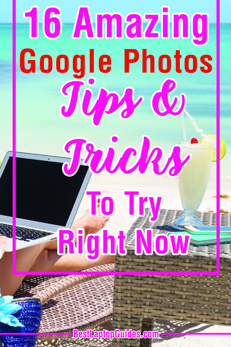 Amazing Google Photo Tips and Tricks. Click To Discover More Tips And Tricks #Google #photos #tips #tricks #tech #guide #storage #internet