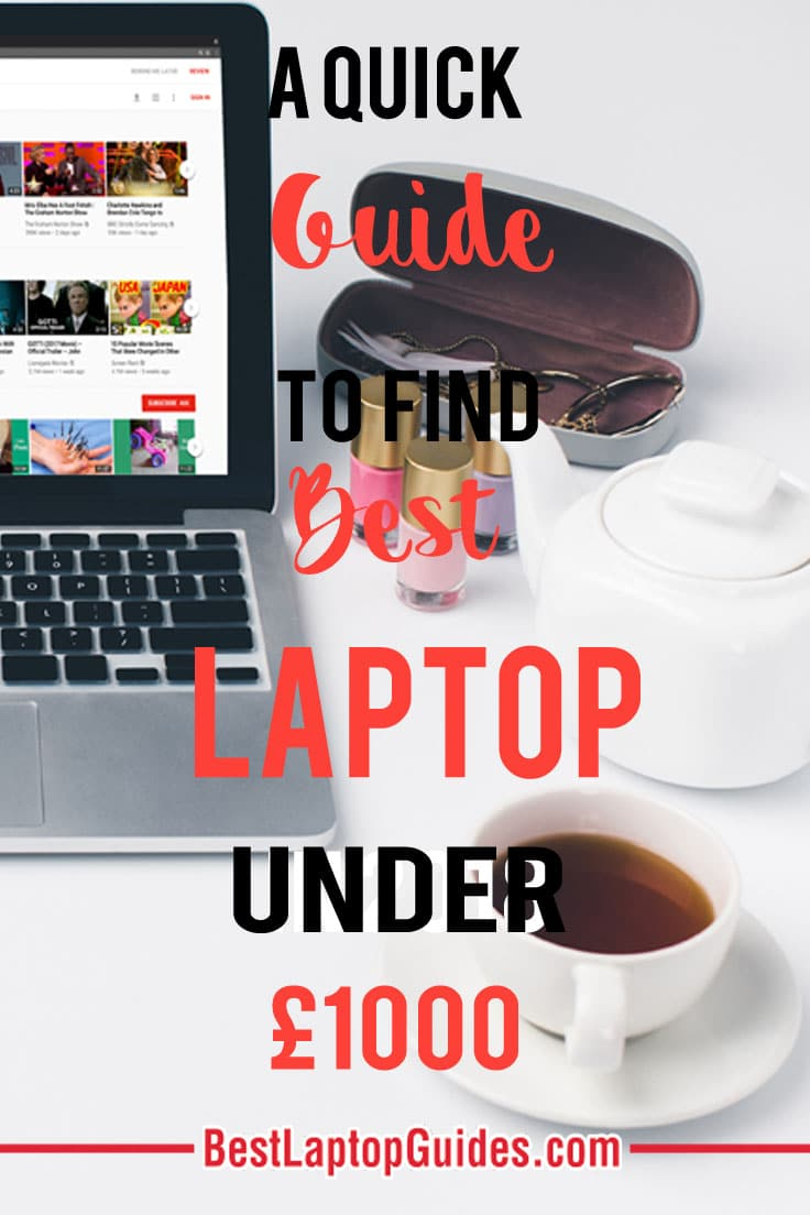 The Step by Step Guide To Find Laptops Under £100 in 2018. Click here to reveal some tips  #budget #college #home #cheap #students #tips, #women, #men, #work