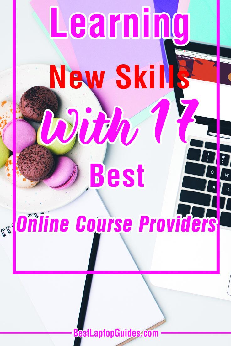 Taking Notes: Crash Course Study Skills #1 - YouTube