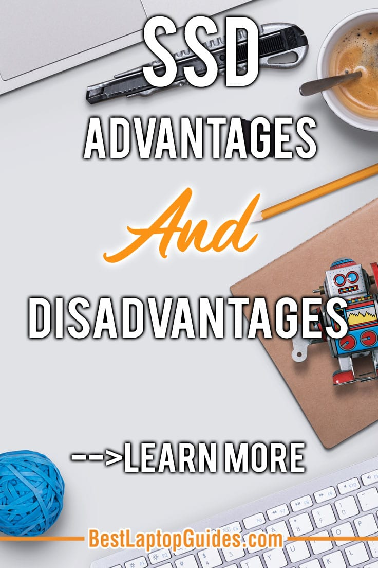 SSD advantages and disadvantages. What makes SSD so useful and their disadvantages? #tech #guide #laptop #guide #SSD #drive #storage #advantages #disadvantages