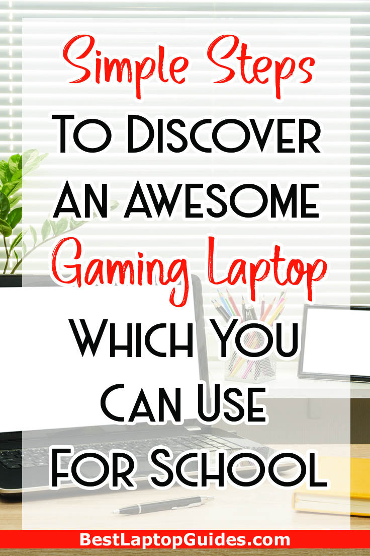 Simple Steps To Discover An Awesome Gaming Laptop Which You Can Use For School. Discover At Here. #Products #Notebook #Technology #Concept #Aesthetic #Predator #Acer #Build #Desk