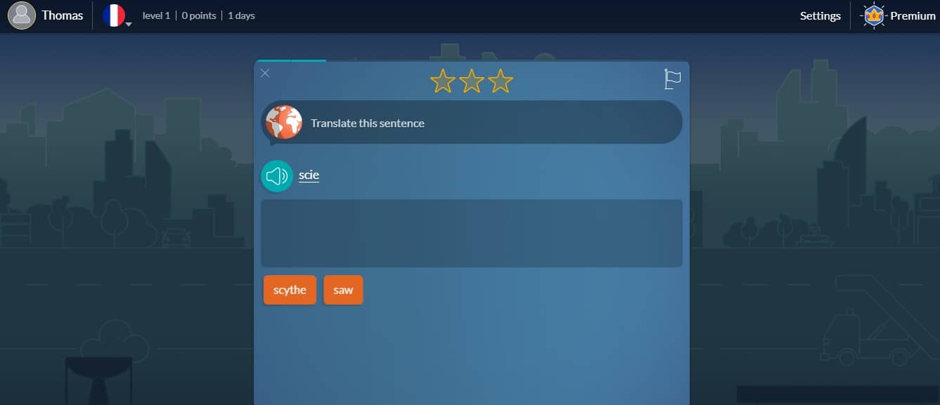 Mondly Review: It's Quick, Easy and Free to Learn a New Language