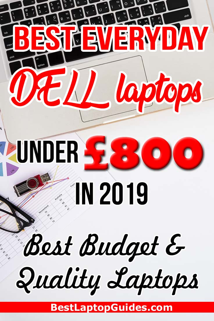 Best Everyday DELL Laptop under 800 pounds in 2019. How to select the best DELL laptop under 800 pounds in 2019? Click To Read More #laptop #DELL #students#gaming #best #2019 #guide #tips #tech