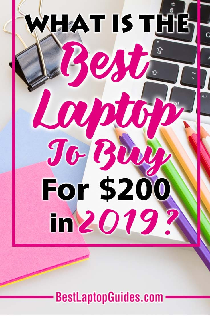 What Is The Best Laptop To Buy For 400 pounds in 2019? Choosing the right laptop under 400 pounds in 2019. #gaming #laptop #students #guide #2019 #tech #tips #UK #college