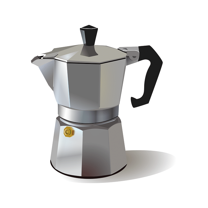 coffee maker gift for college students