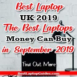 Best Laptops In UK 2019