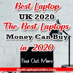 Best Laptop Deals UK 2020
