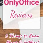 5 Things to Know About OnlyOffice
