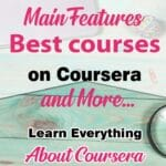 Coursera Review-Main Features, Best courses and More