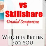 Teachable vs Skillshare- which one is the best online course creation platform